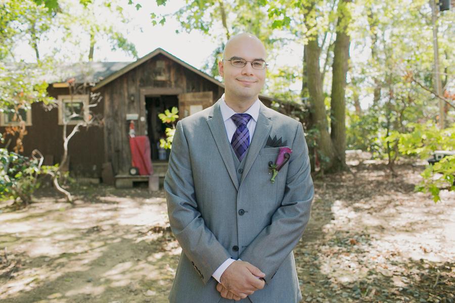 Chesapeake wedding photographer