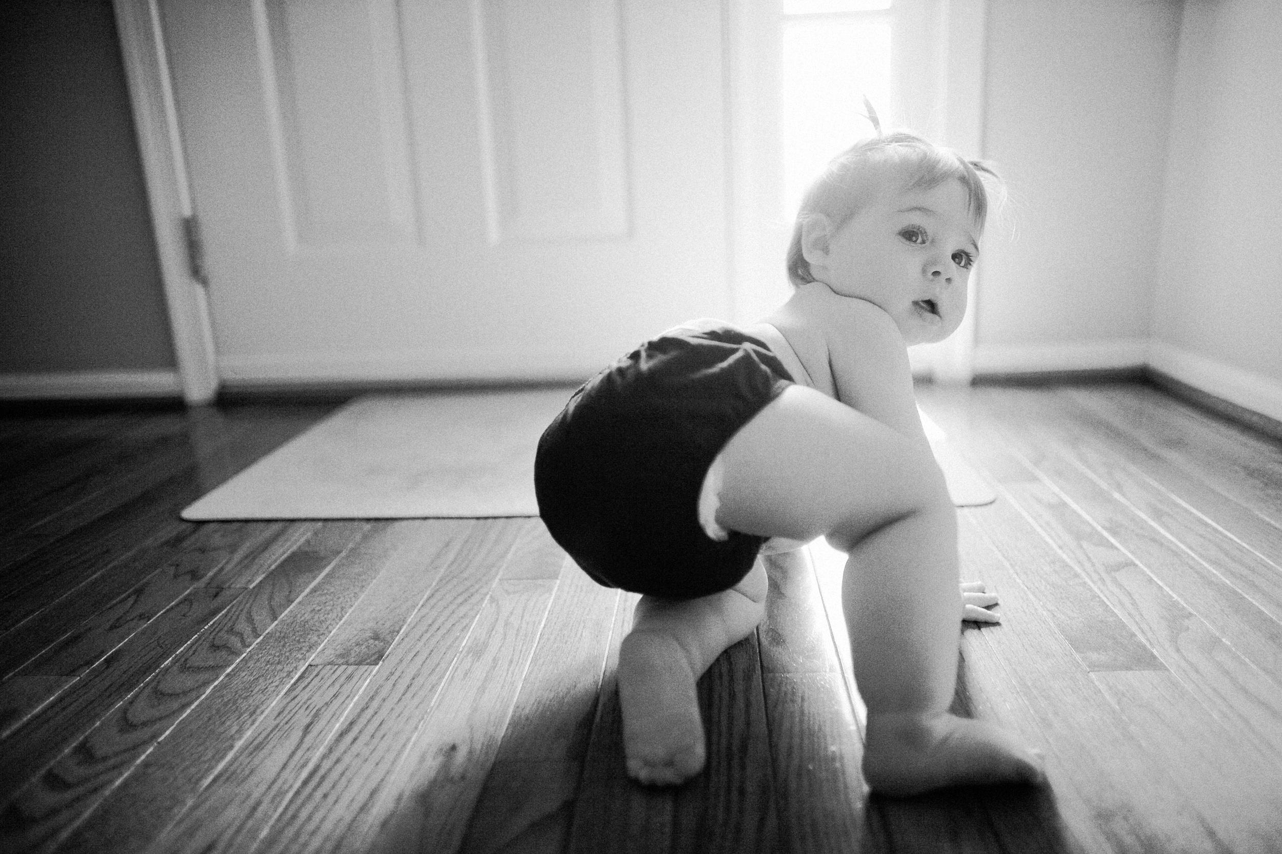 San Antonio baby photographer