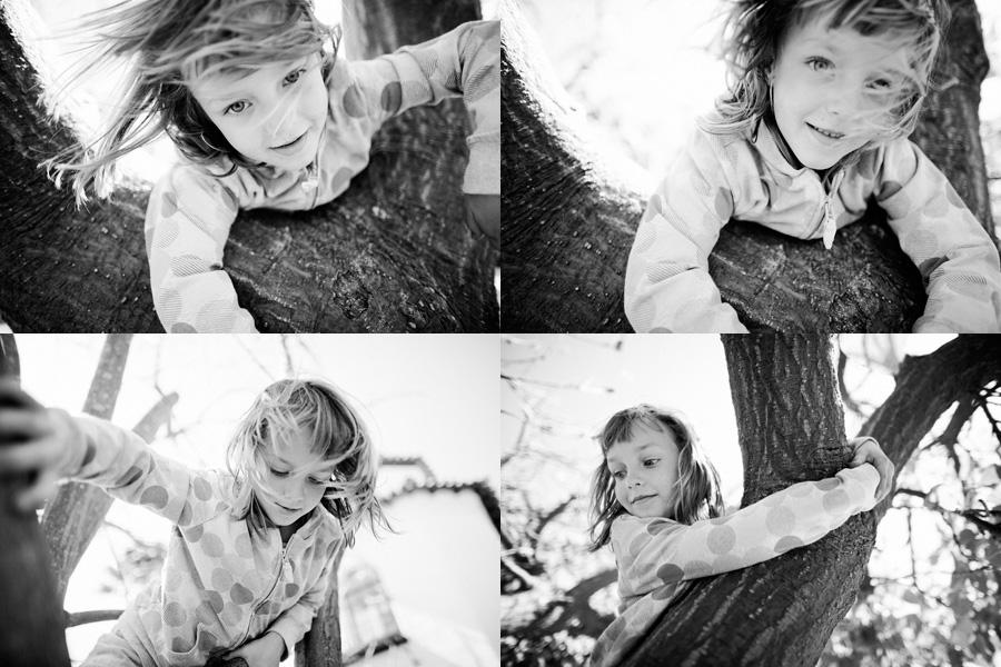 Santa Barbara family photography