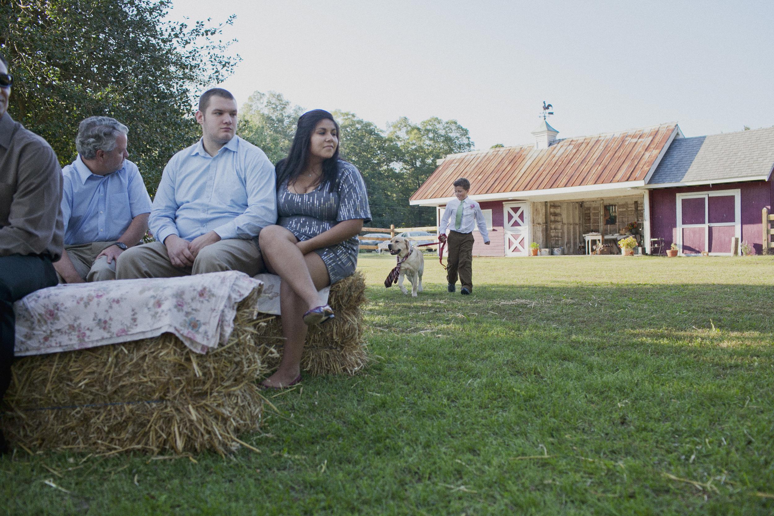Delaware wedding photography