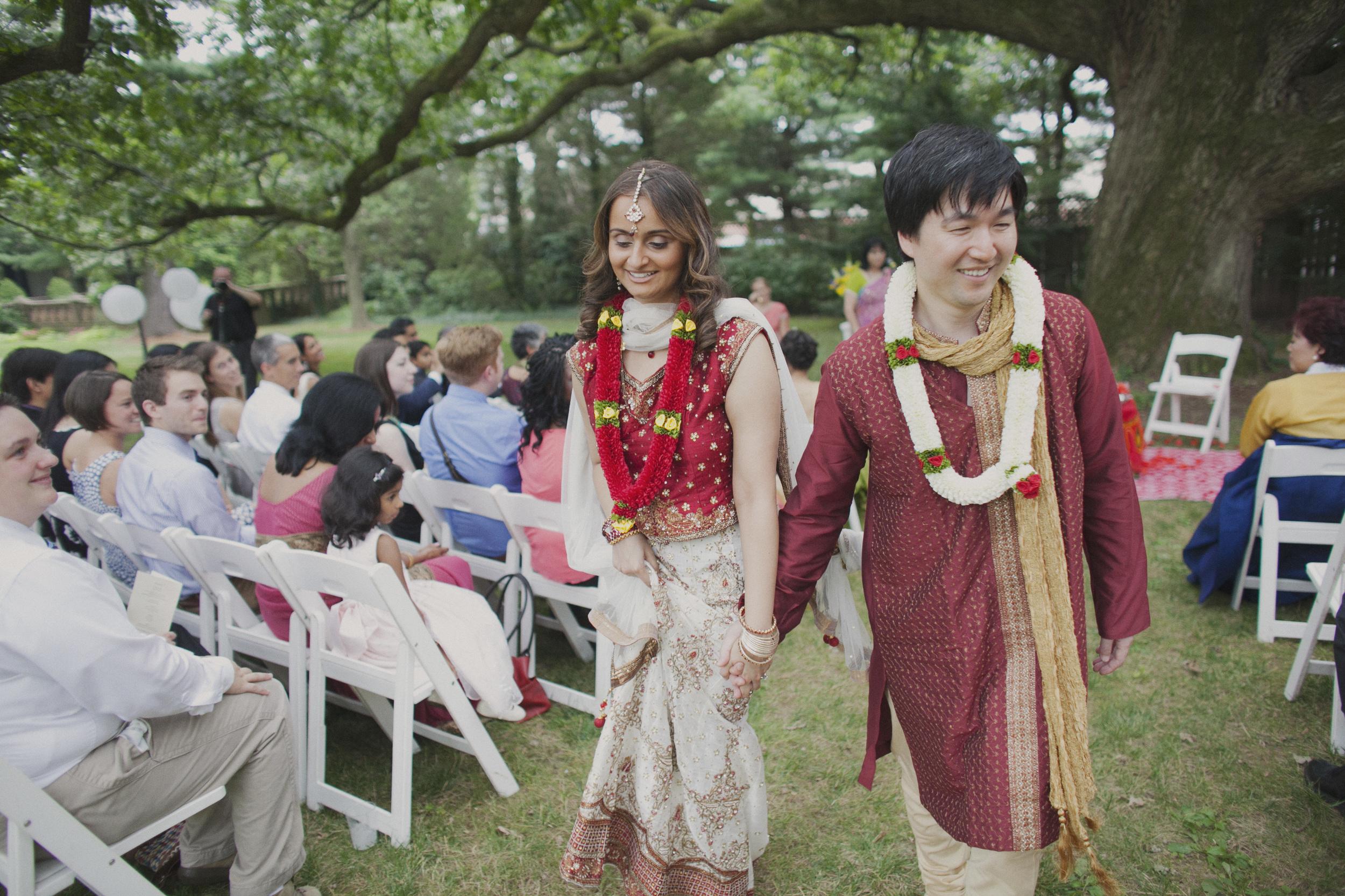 Bucks County wedding photographerBucks County wedding photographer
