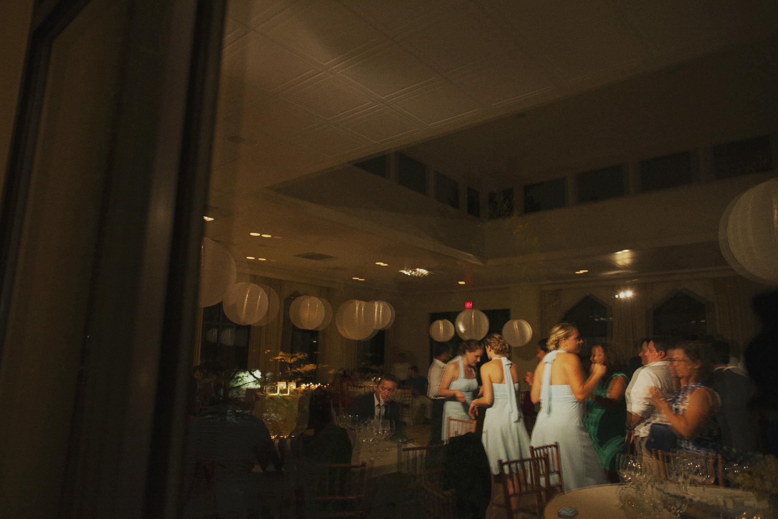 Aldie Mansion wedding photography