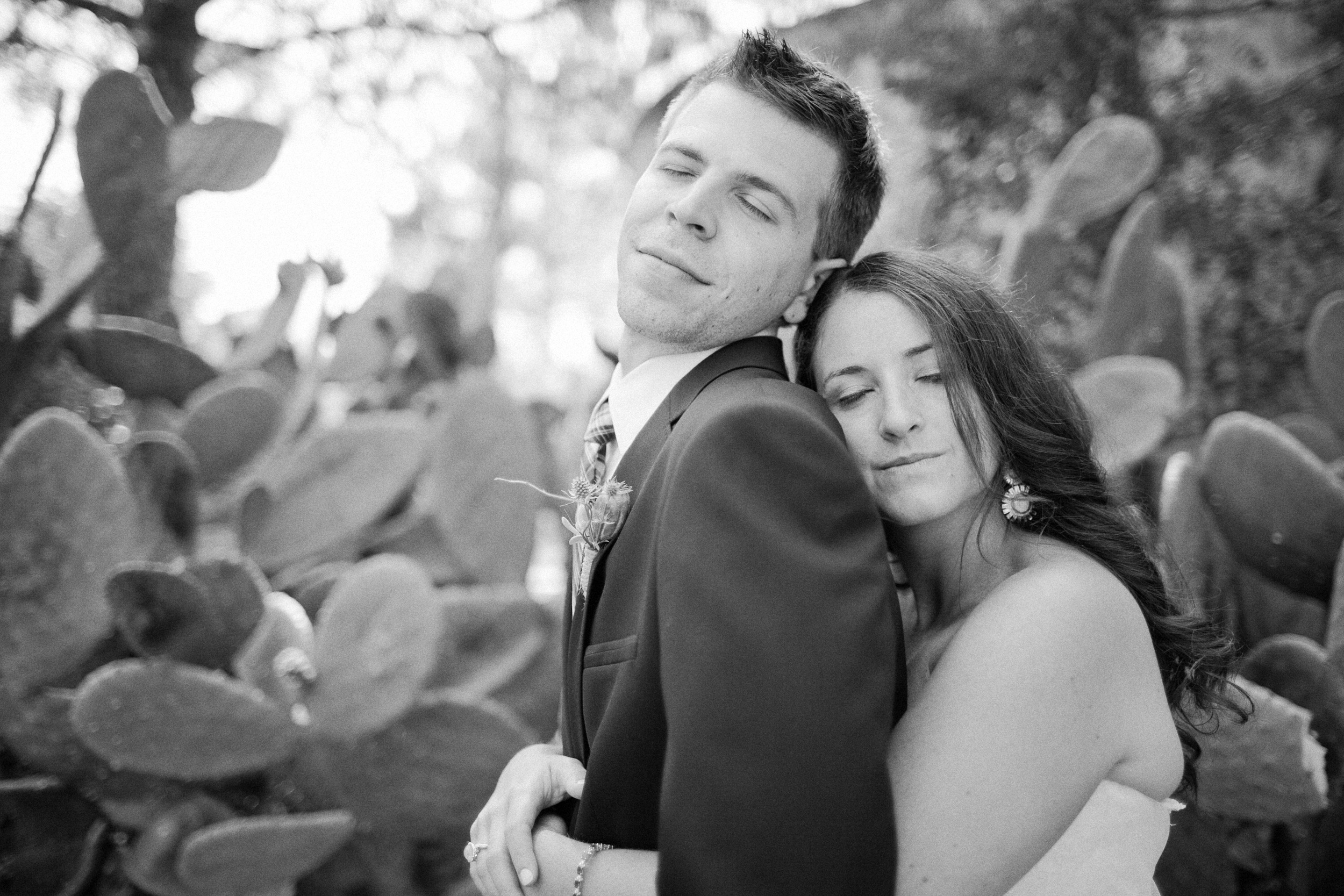Malibu wedding photographer