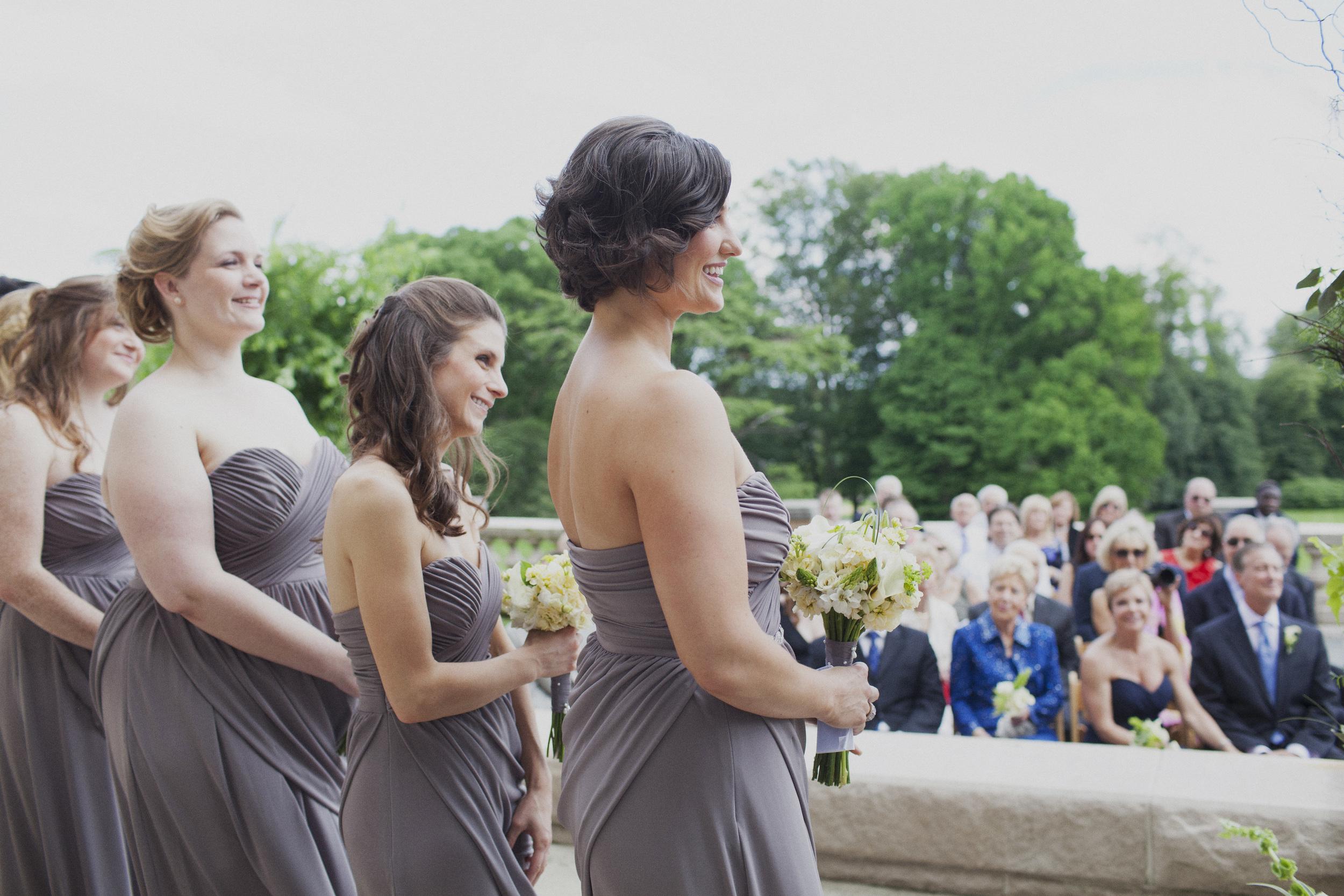 Cairnwood wedding photographer
