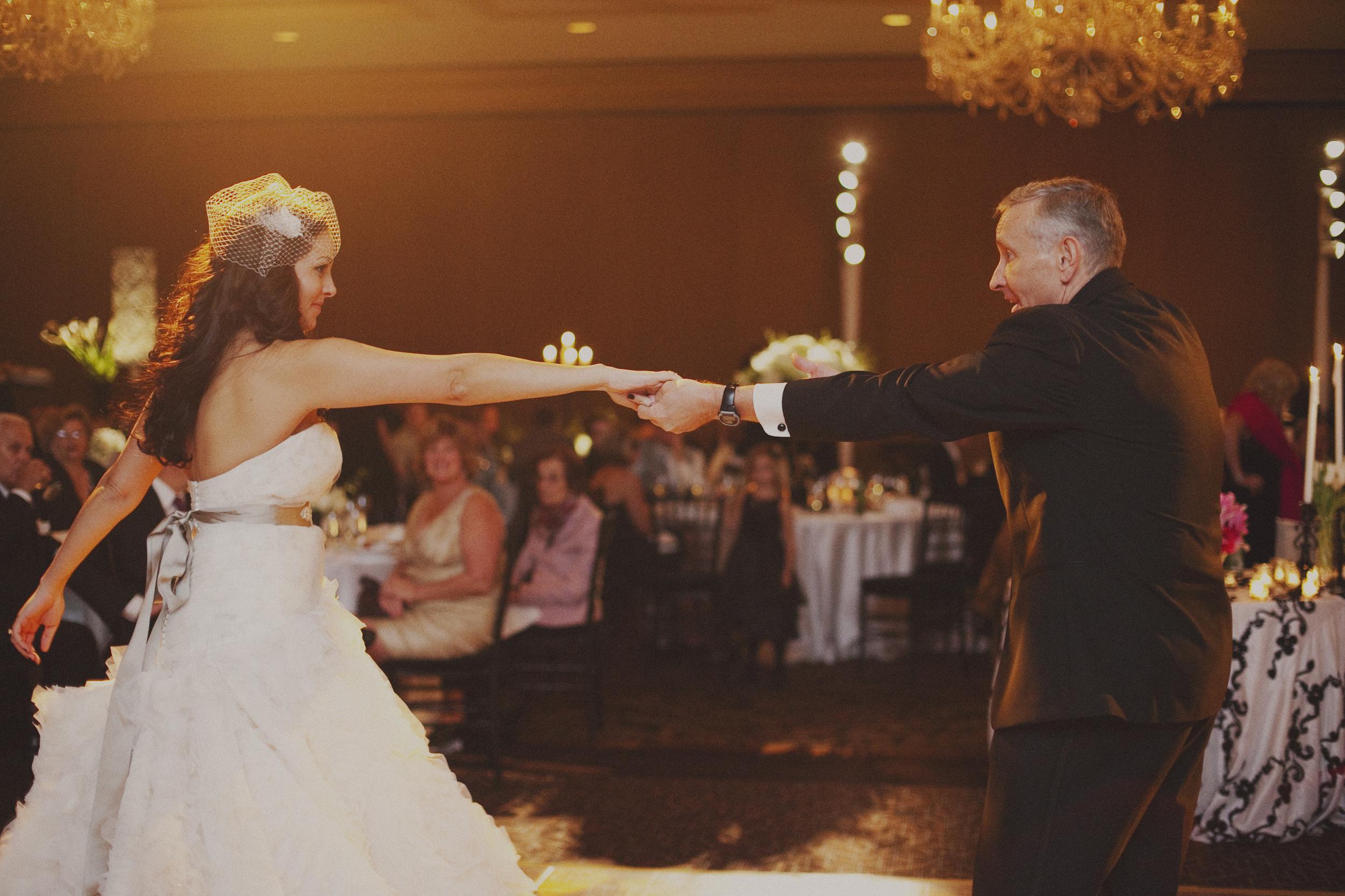 Philadelphia Westin wedding photography