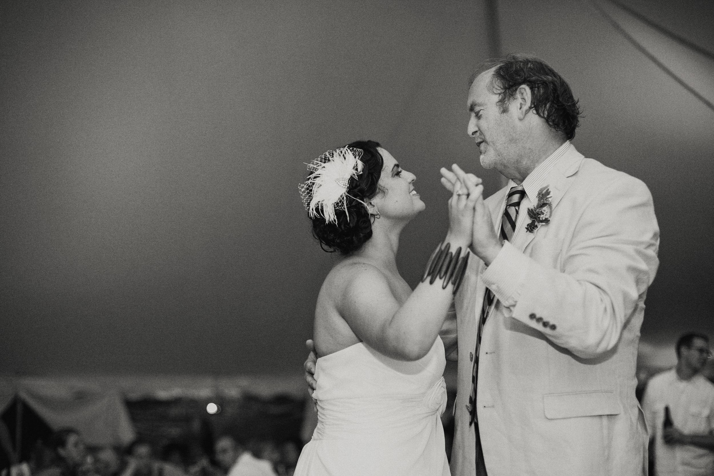 Doylestown wedding photography