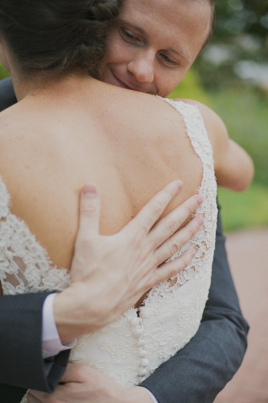 Hershey wedding photography