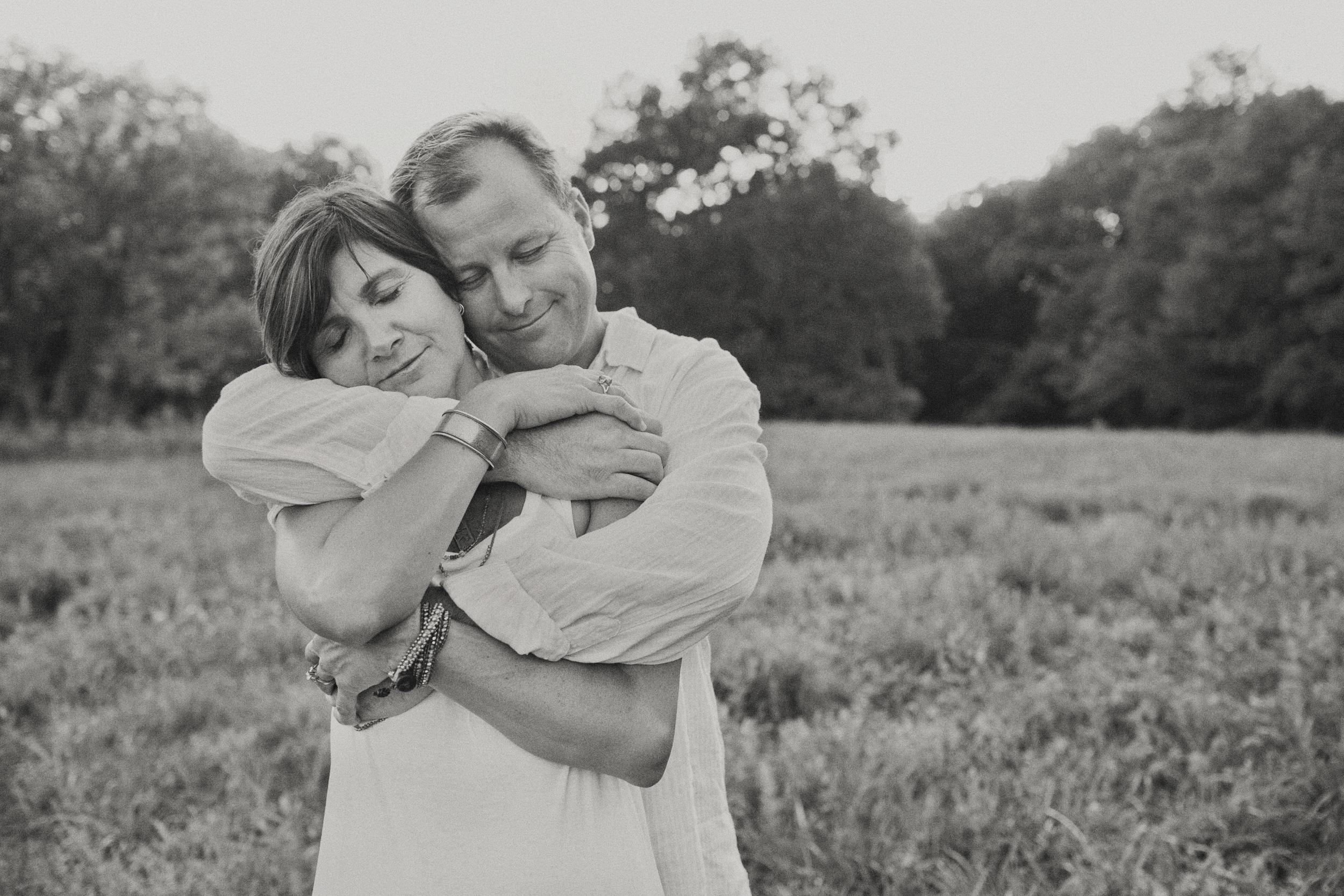 Newtown wedding photography