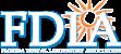 fdla logo.png
