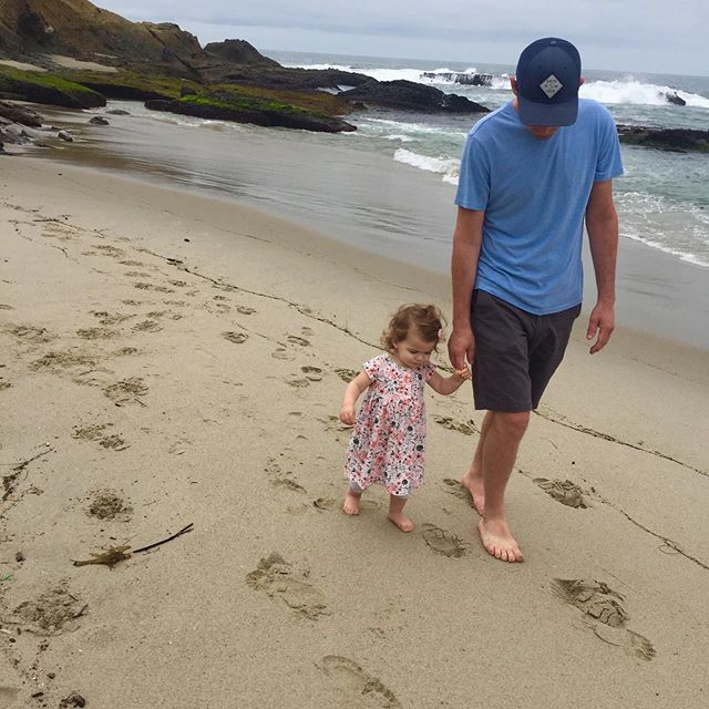 One of our favorite places.  #marajoysmith #treasureislandlagunabeach