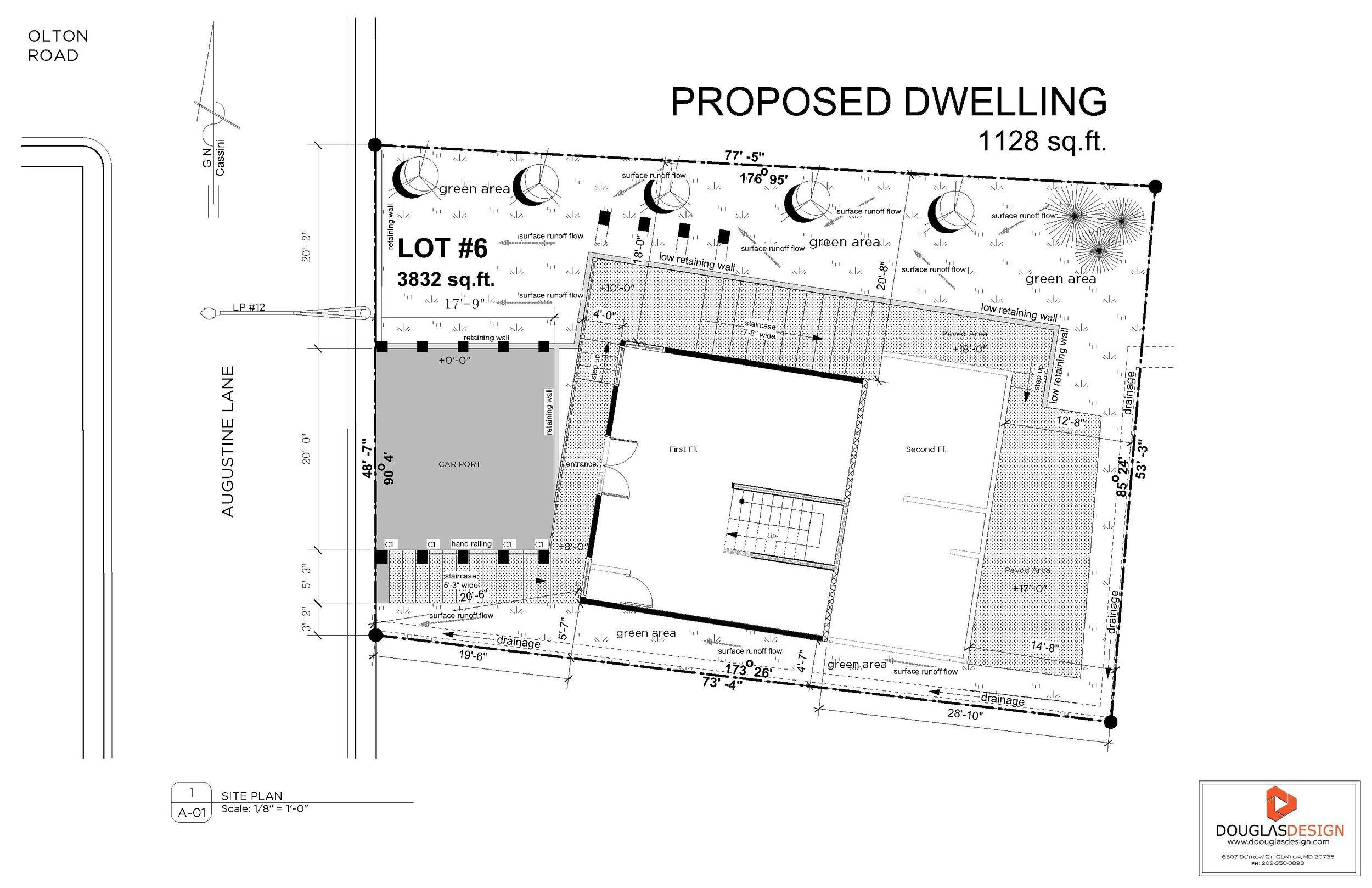 Gittens Site plan.jpg