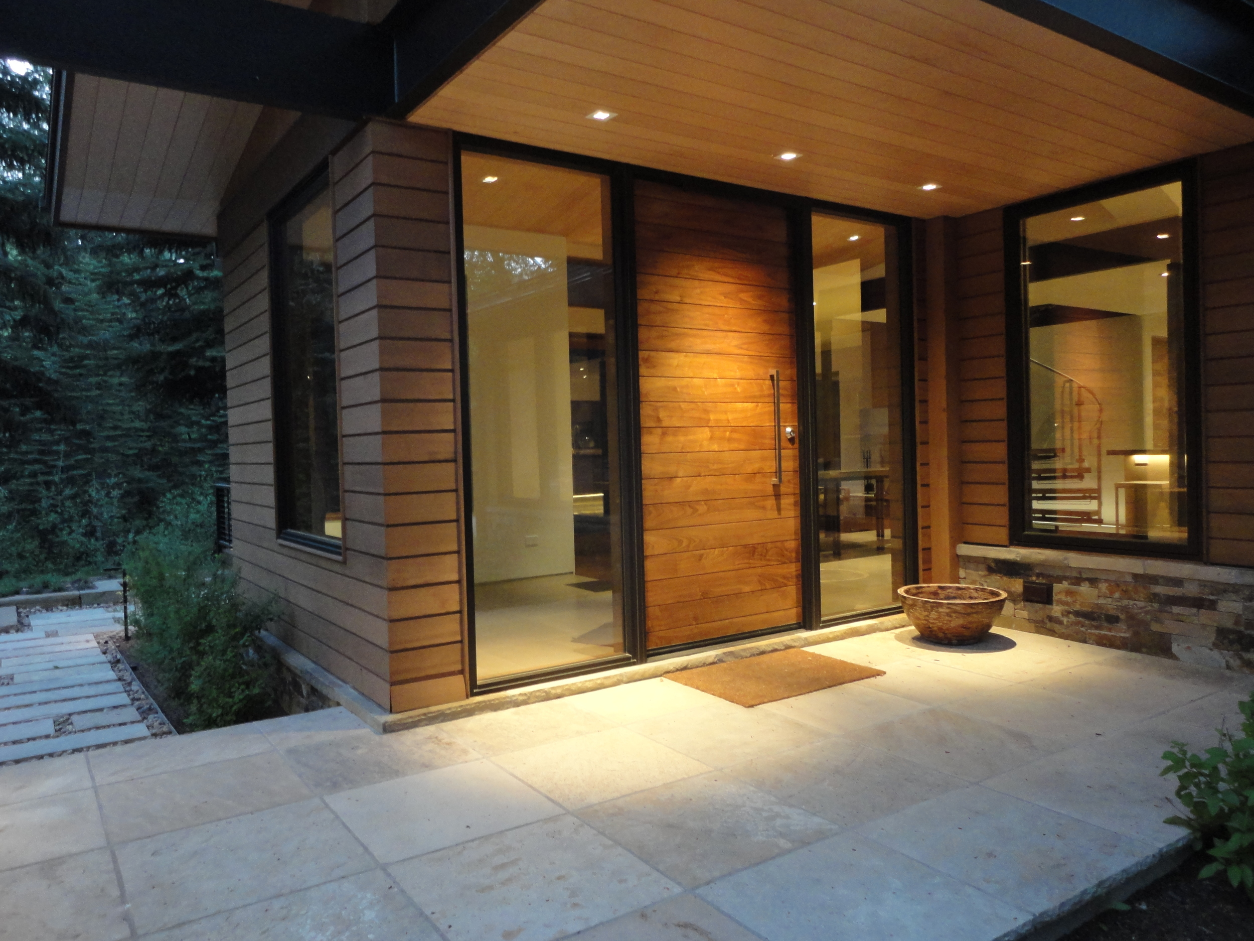 6-Front Door.jpg