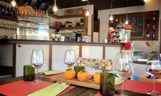 Soavino Cafe.jpg