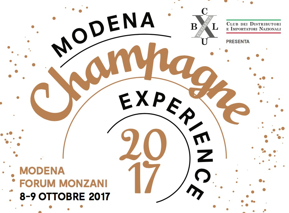 MODENA-CHAMPAGNE-EXPERIENCE.jpg