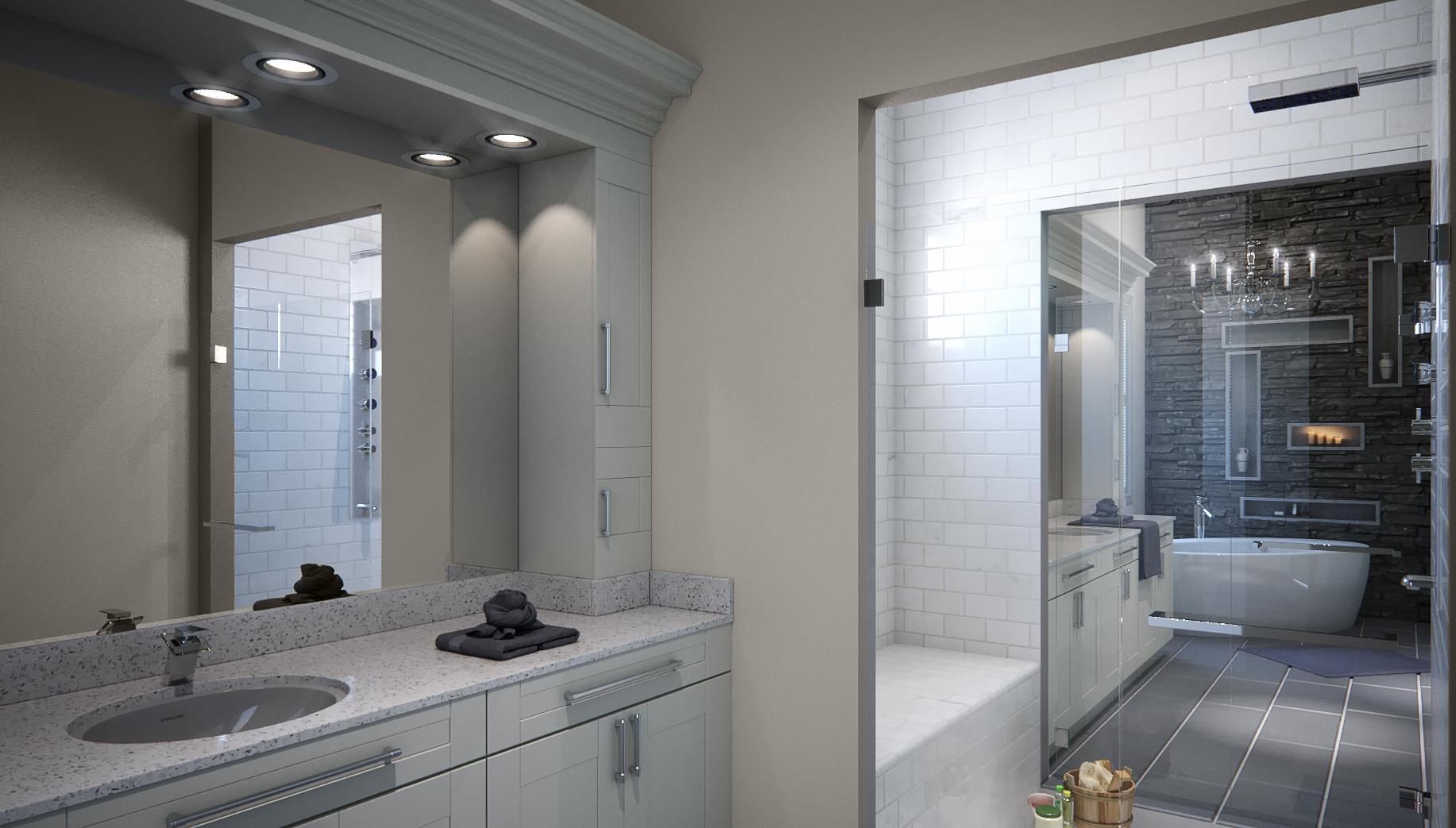 Eaton Bathroom.jpg