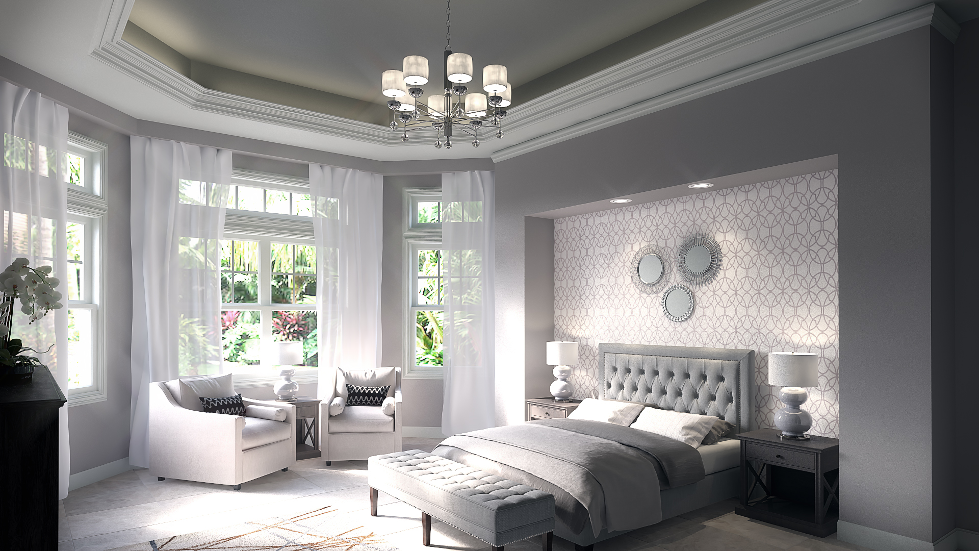 Eaton Bedroom.jpg