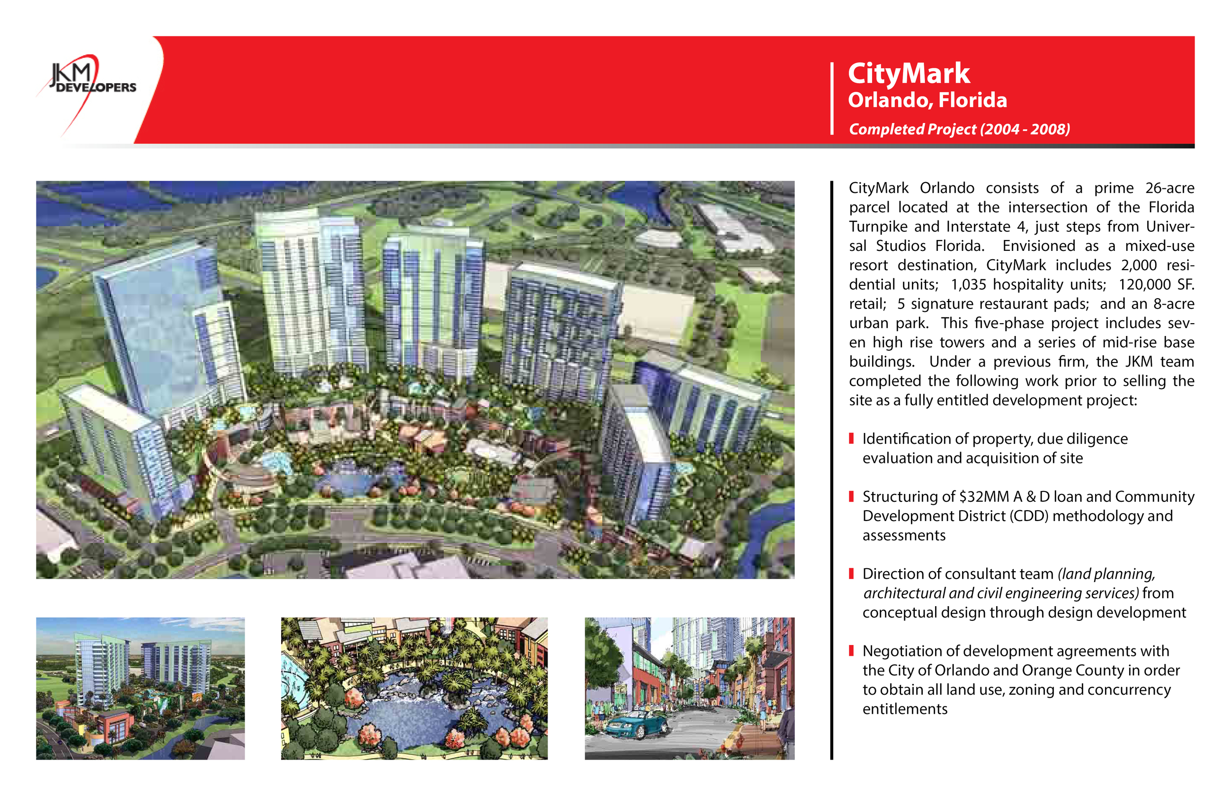 CityMark_ProjectSheet.jpg