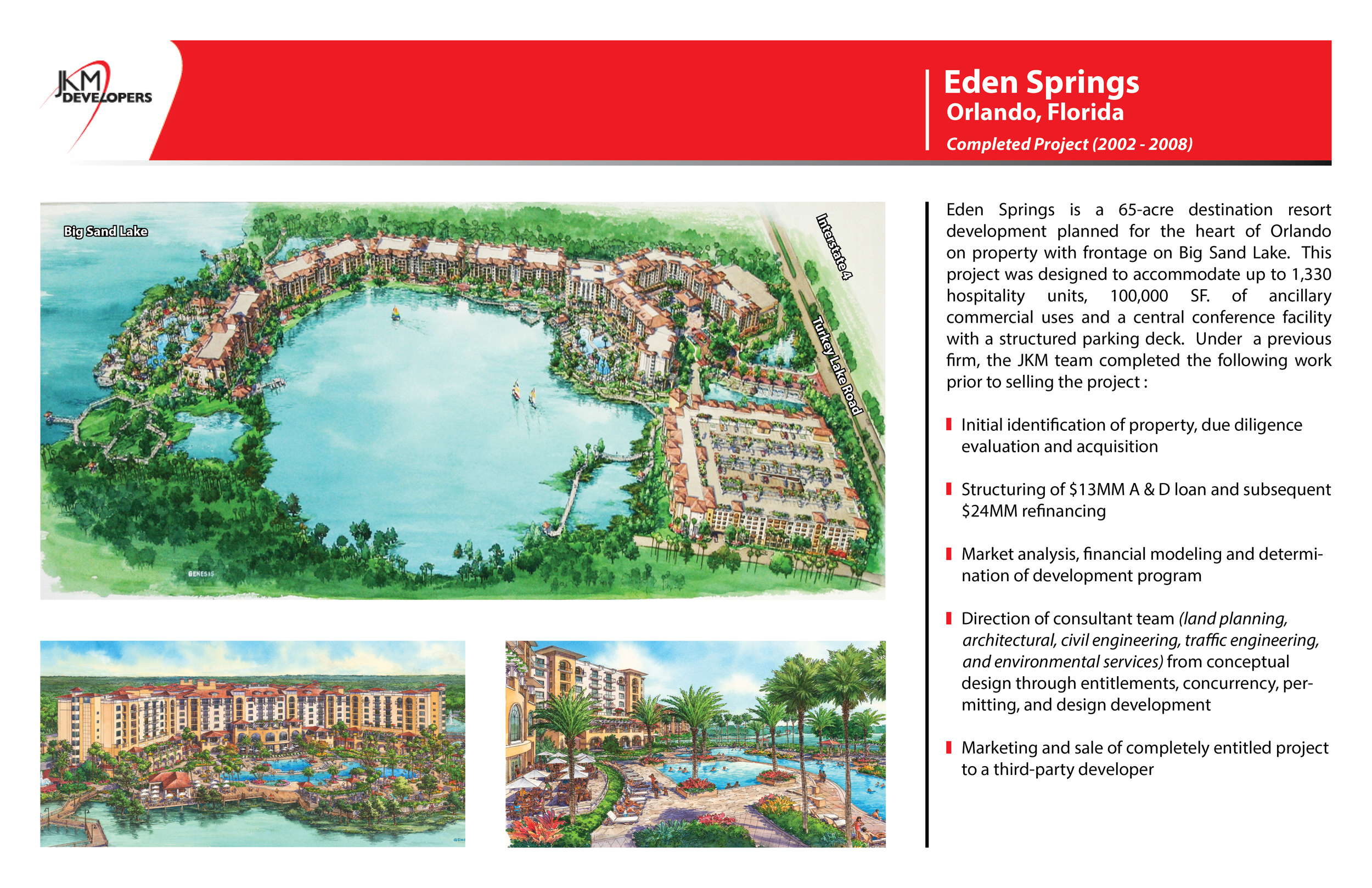 EdenSprings_ProjectSheet.jpg