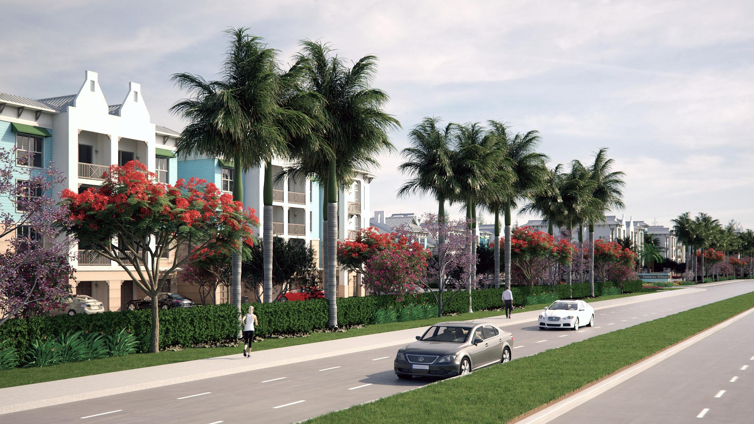 6-residential 1.jpg