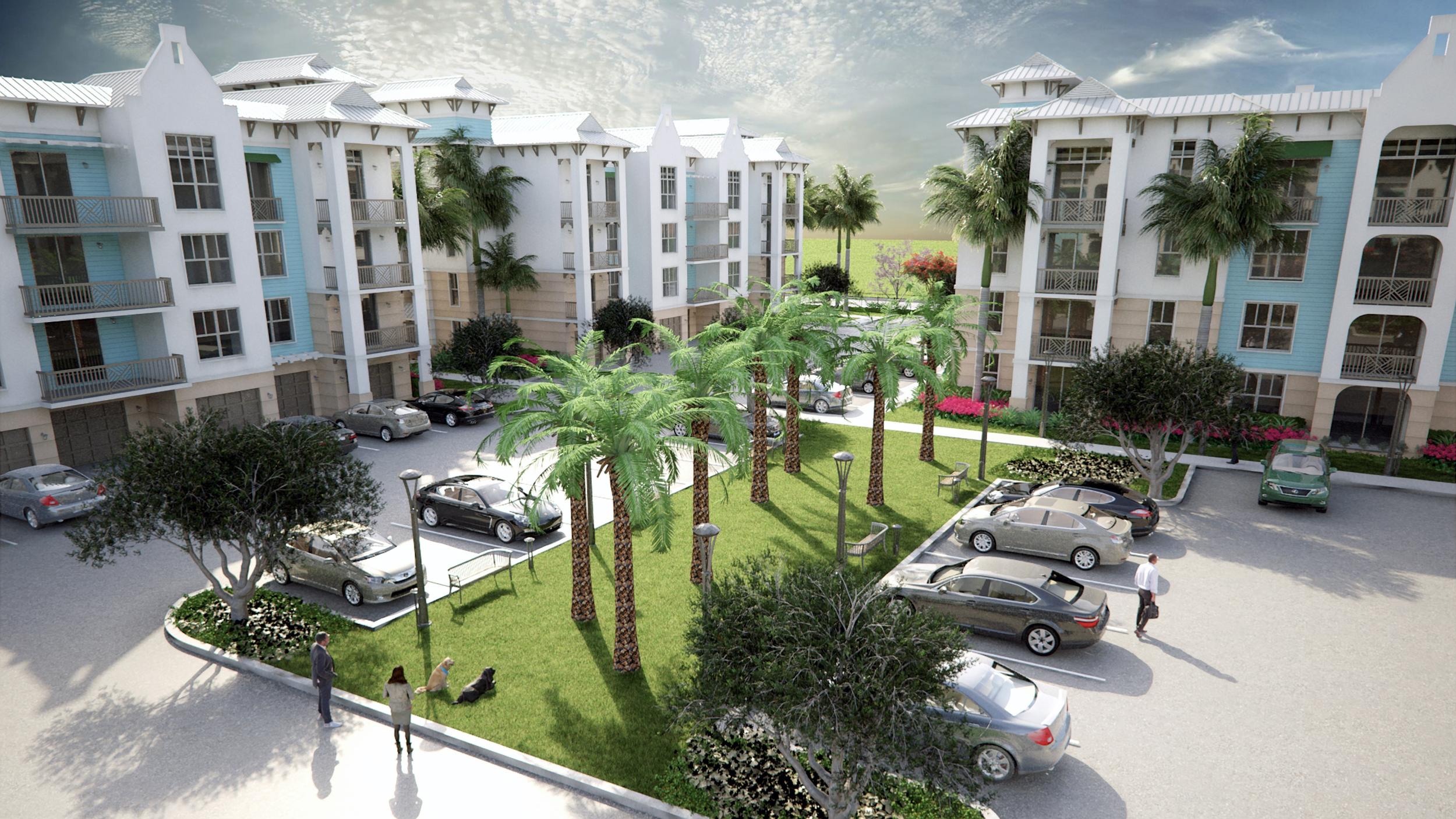 7-residential 2.jpg