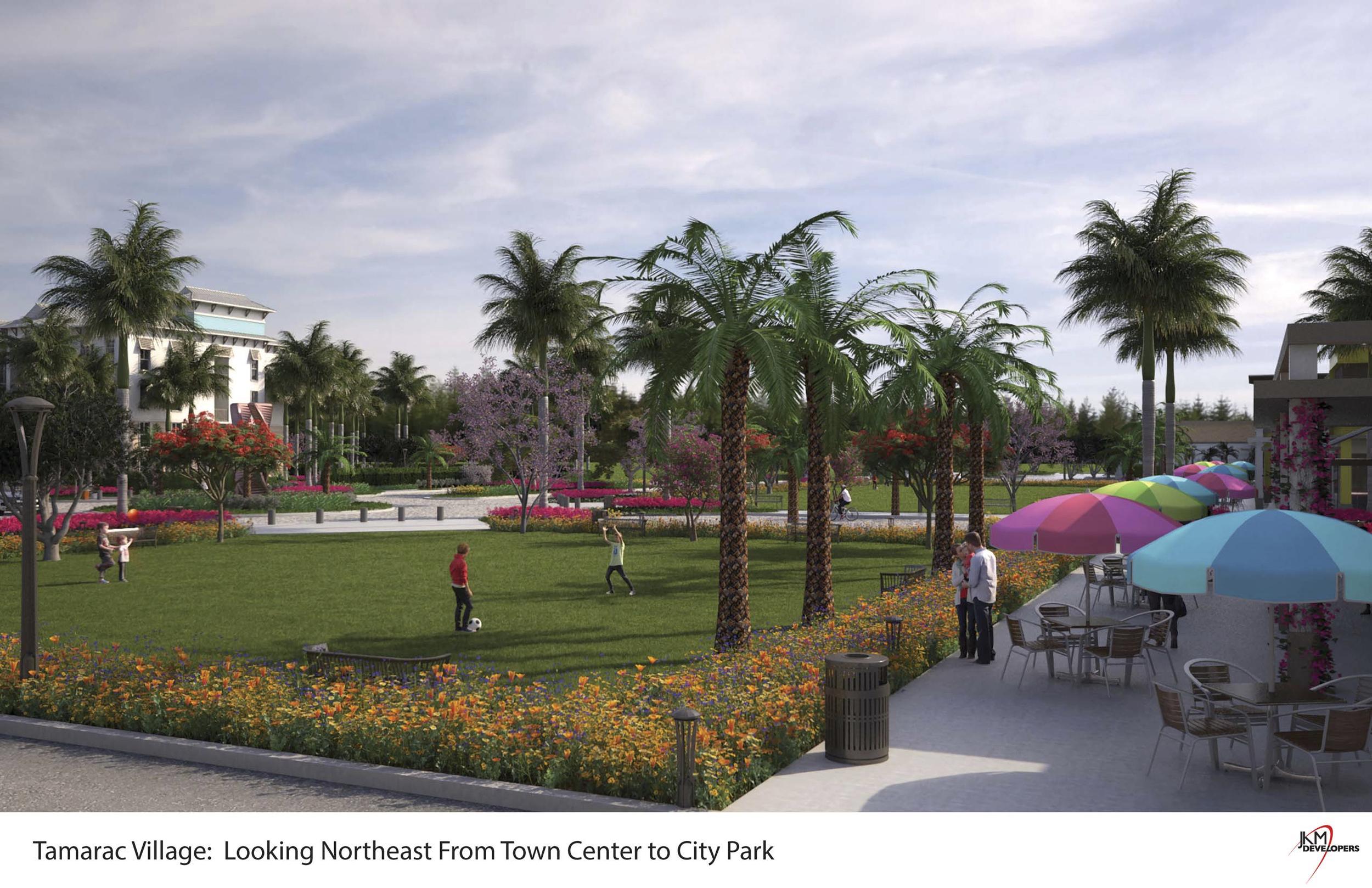 Park 2.jpeg