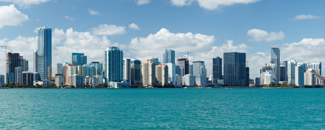 Ocean Rock Realty South Florida's PremierResource for Residential Real Estate