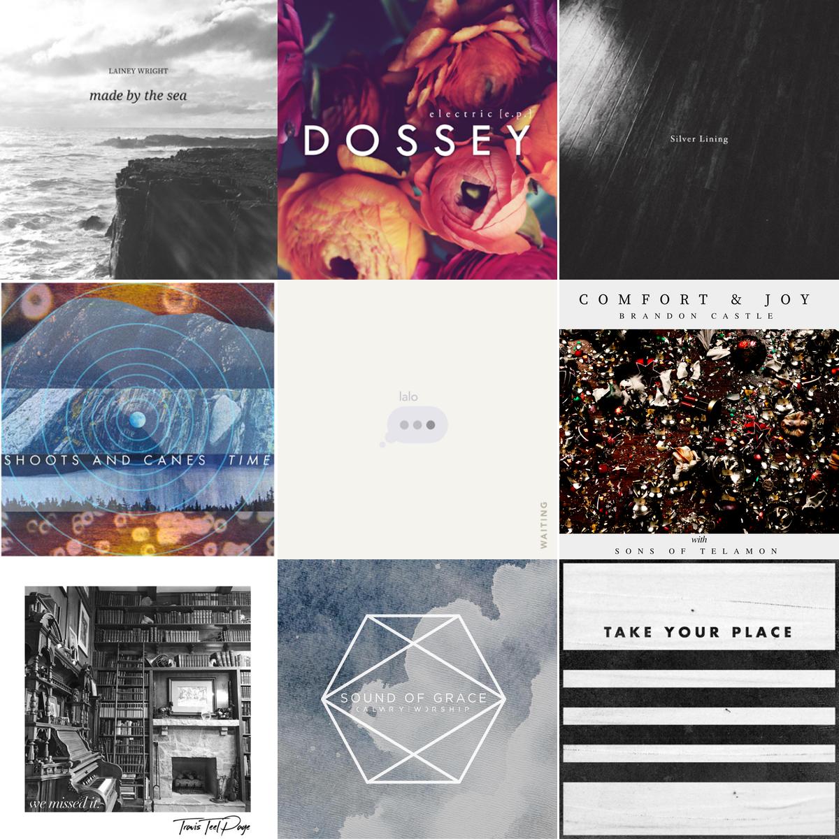 Album Art Collage 1.jpg
