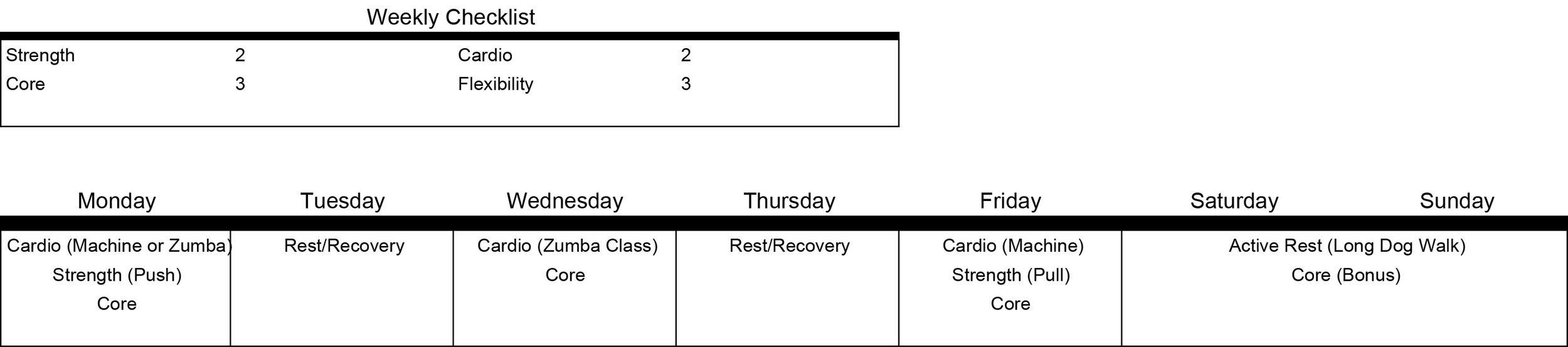 weekly plan example.jpg