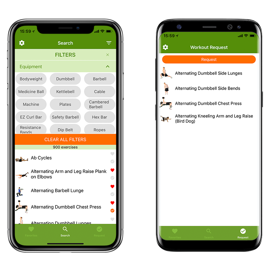 Trainer+ ExerGuide mockup 2.png