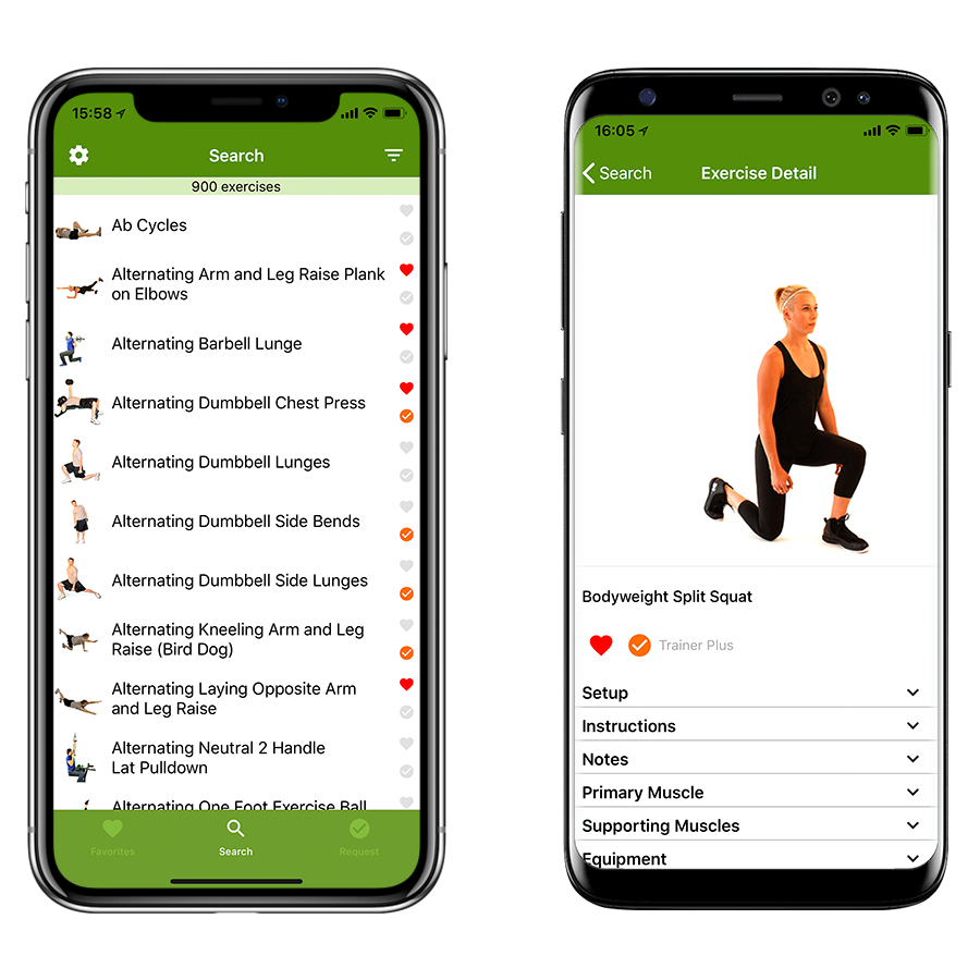 Trainer+ ExerGuide mockup 1.png