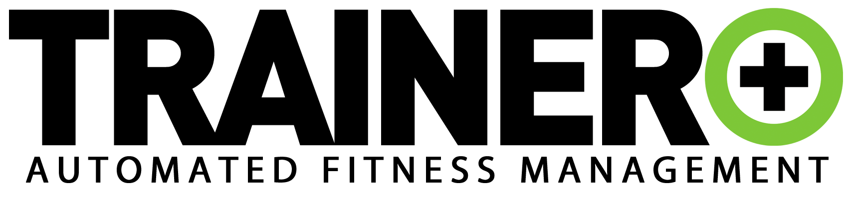 logo black w automated.png
