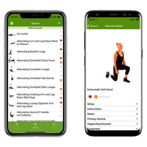 Trainer++ExerGuide+mockup+1.png
