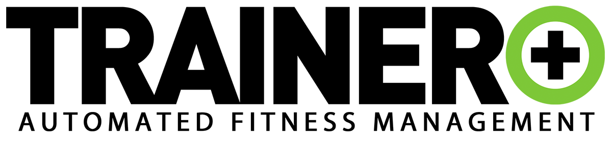 logo black w automated medium.png