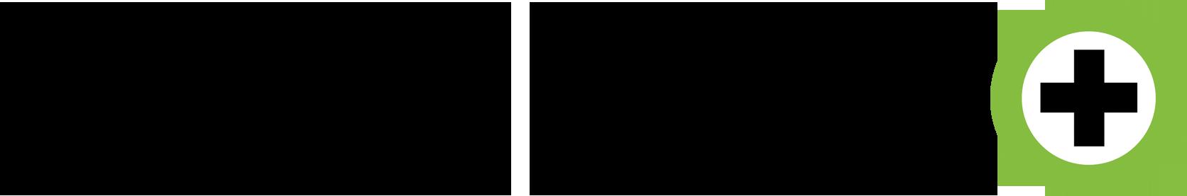 Type_Logo_noSub.png