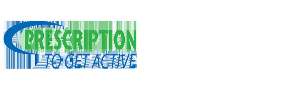 Copy of Copy of Prescription to Get Active