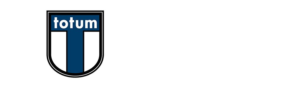 Copy of Copy of Totum lifescience