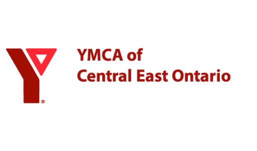 YMCACEO logo.png