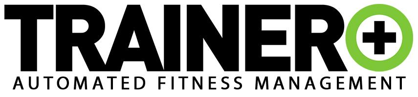 wide logo black w slogan - 800w.jpg
