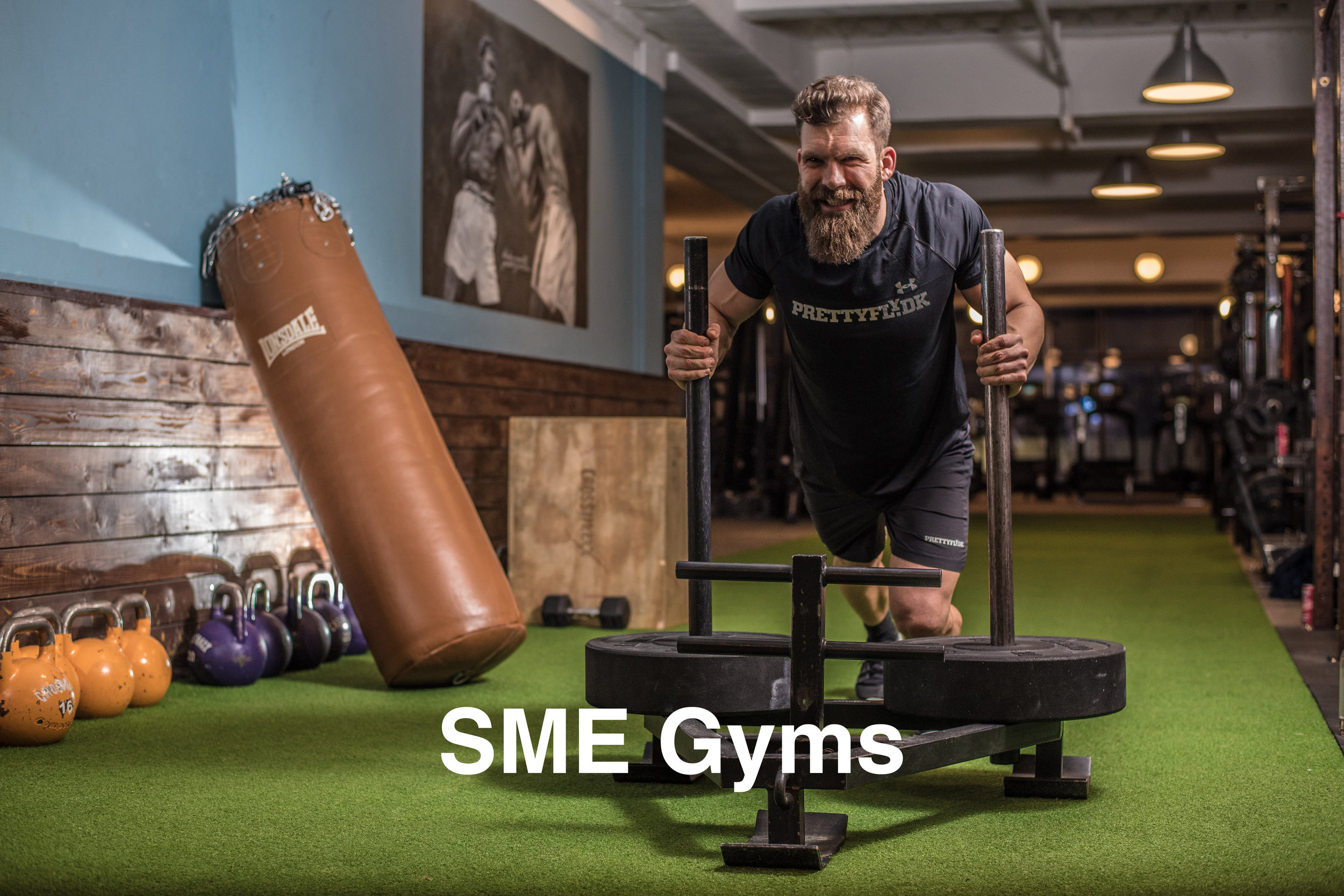 SME Gyms text.jpg