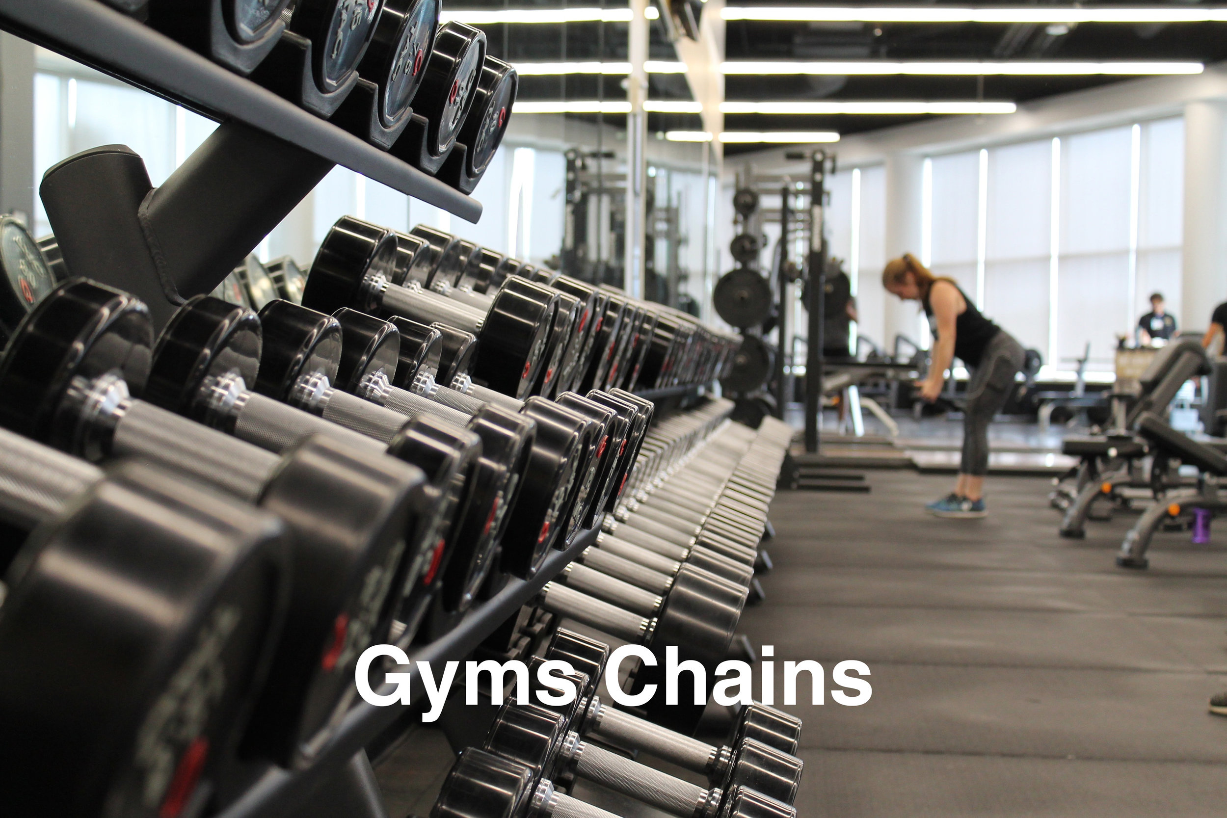Gym Chains text.jpg