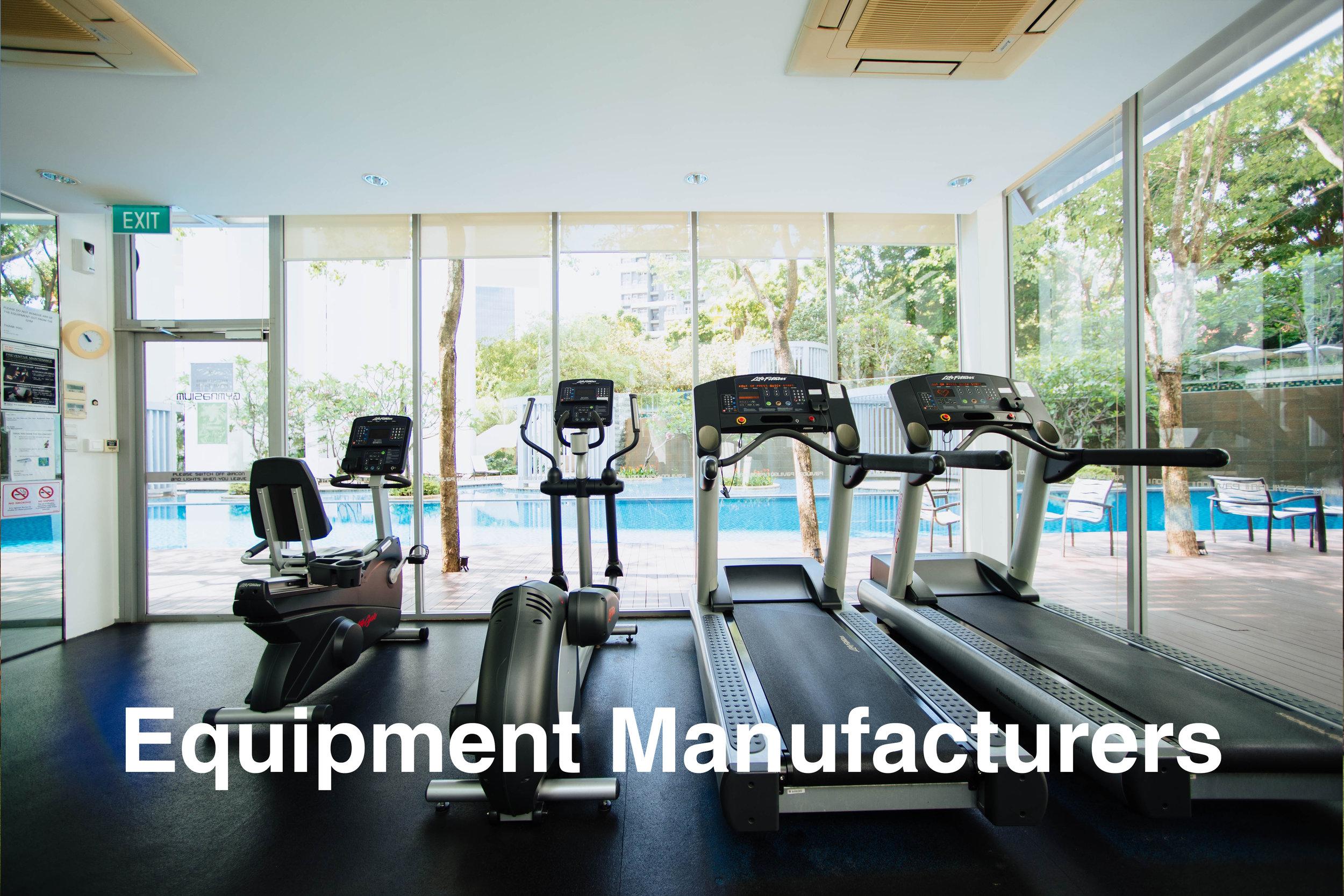 Equipment Manufacturers Text.jpg