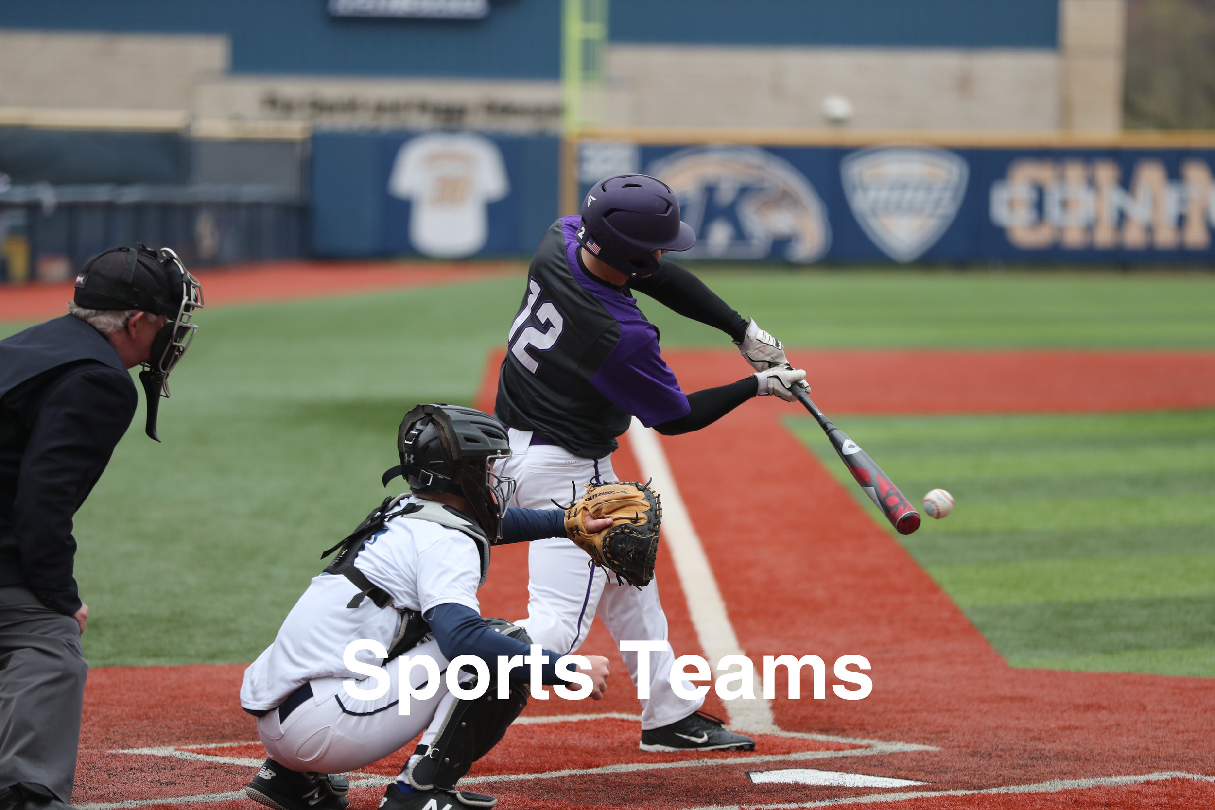 Sports Team Text.jpg