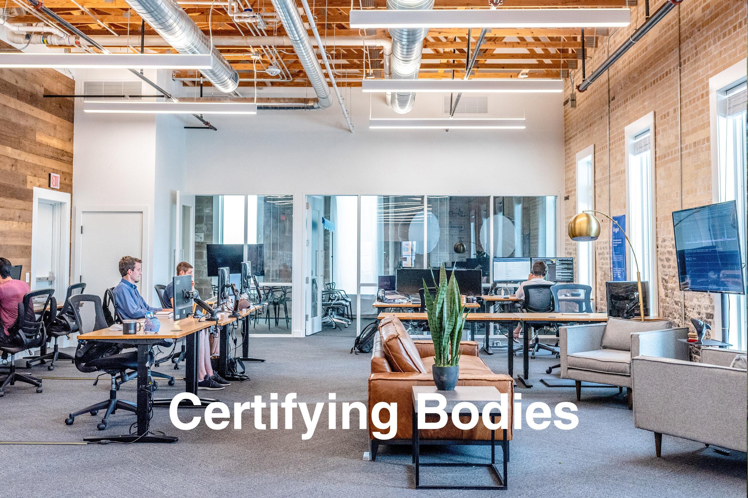 Certifying Body Text.jpg