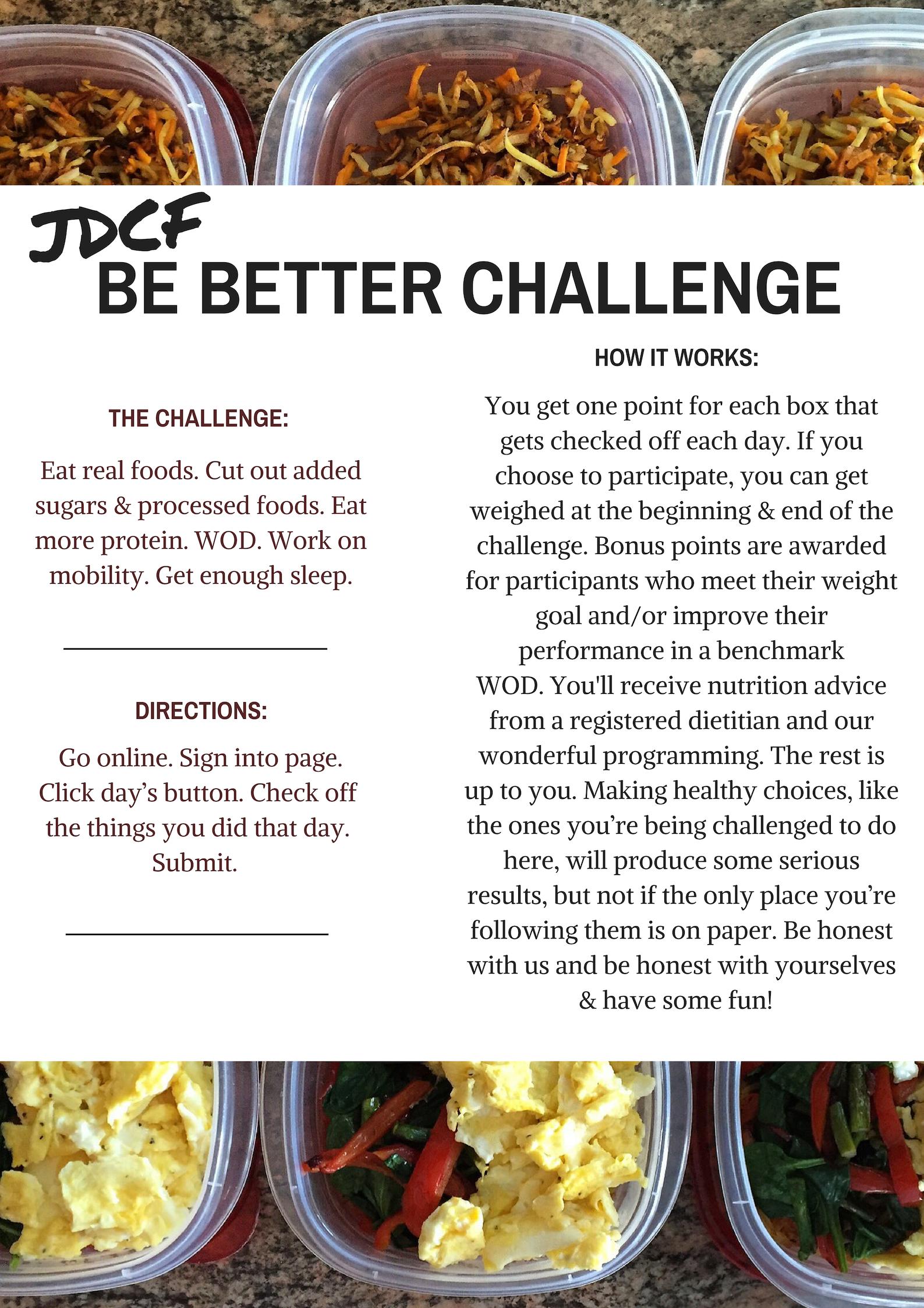 JDCF Nutrition Challenge.png