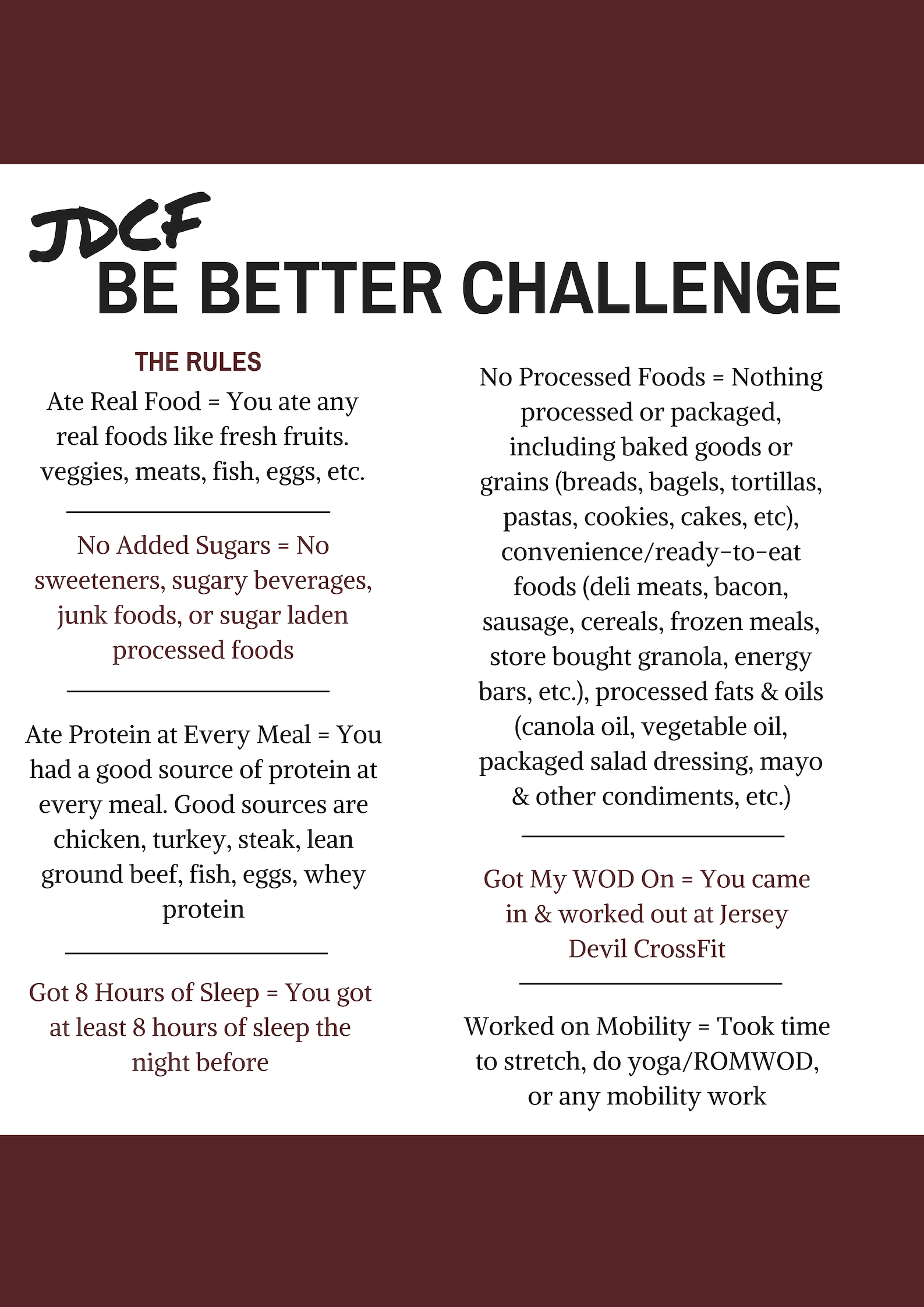 JDCF Nutrition Challenge (1).png