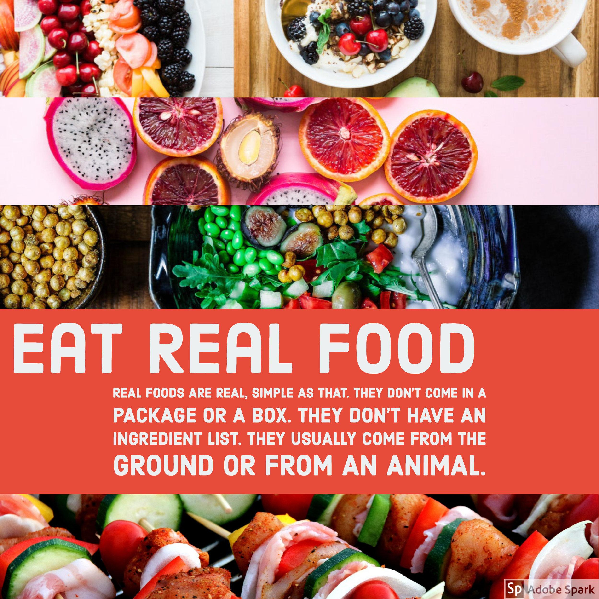 Real Foods.jpg