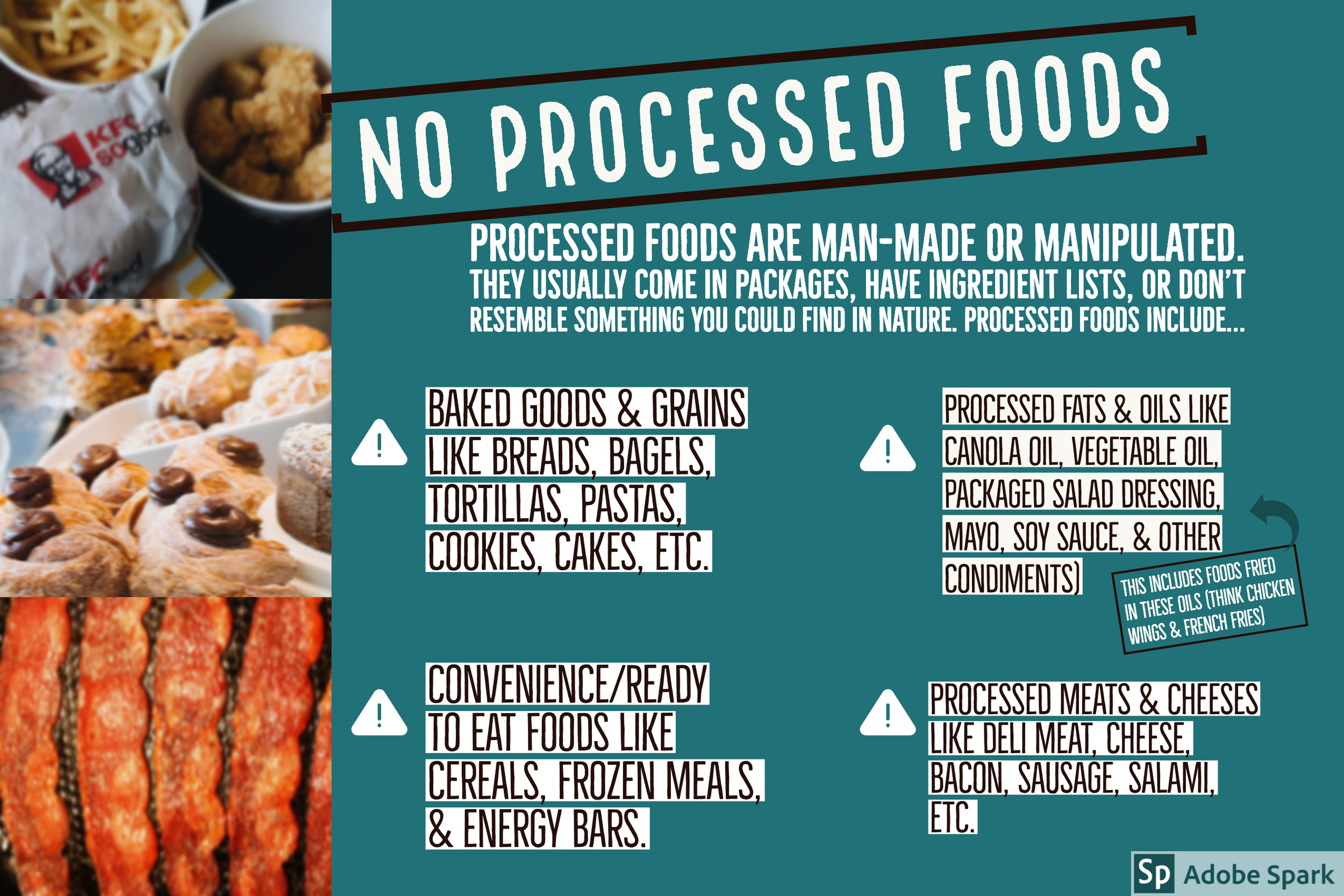 No Processed Foods.jpg