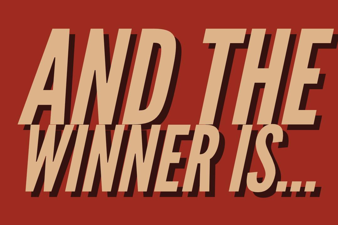 Challenge+Winner.jpg