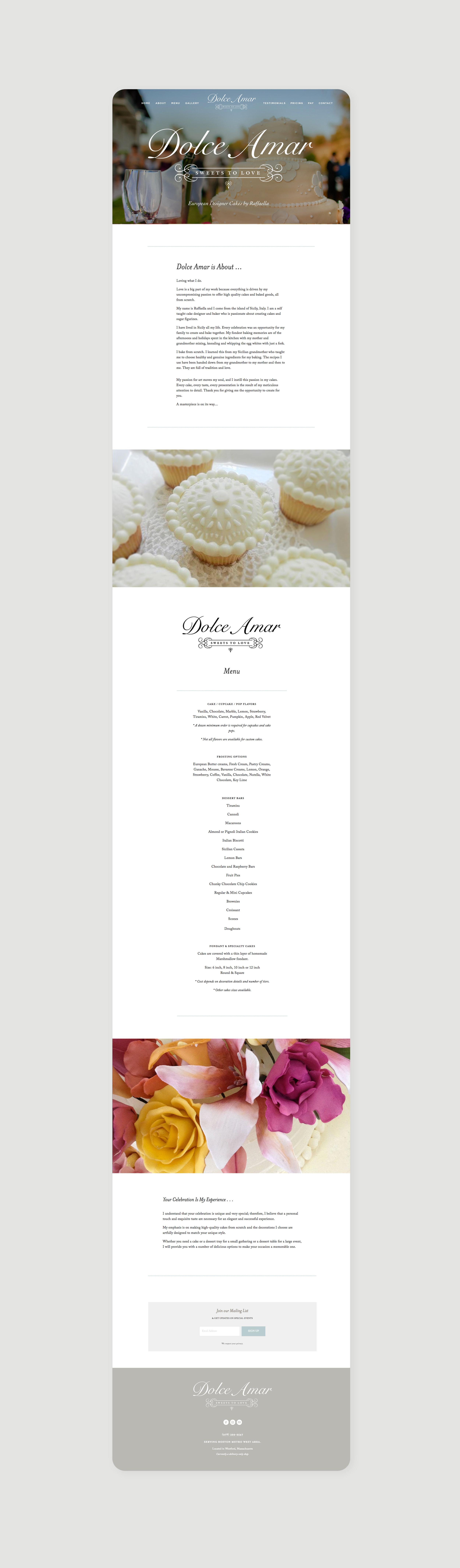 Kate Cunningham Design :: Dolce Amar :: Website.jpg