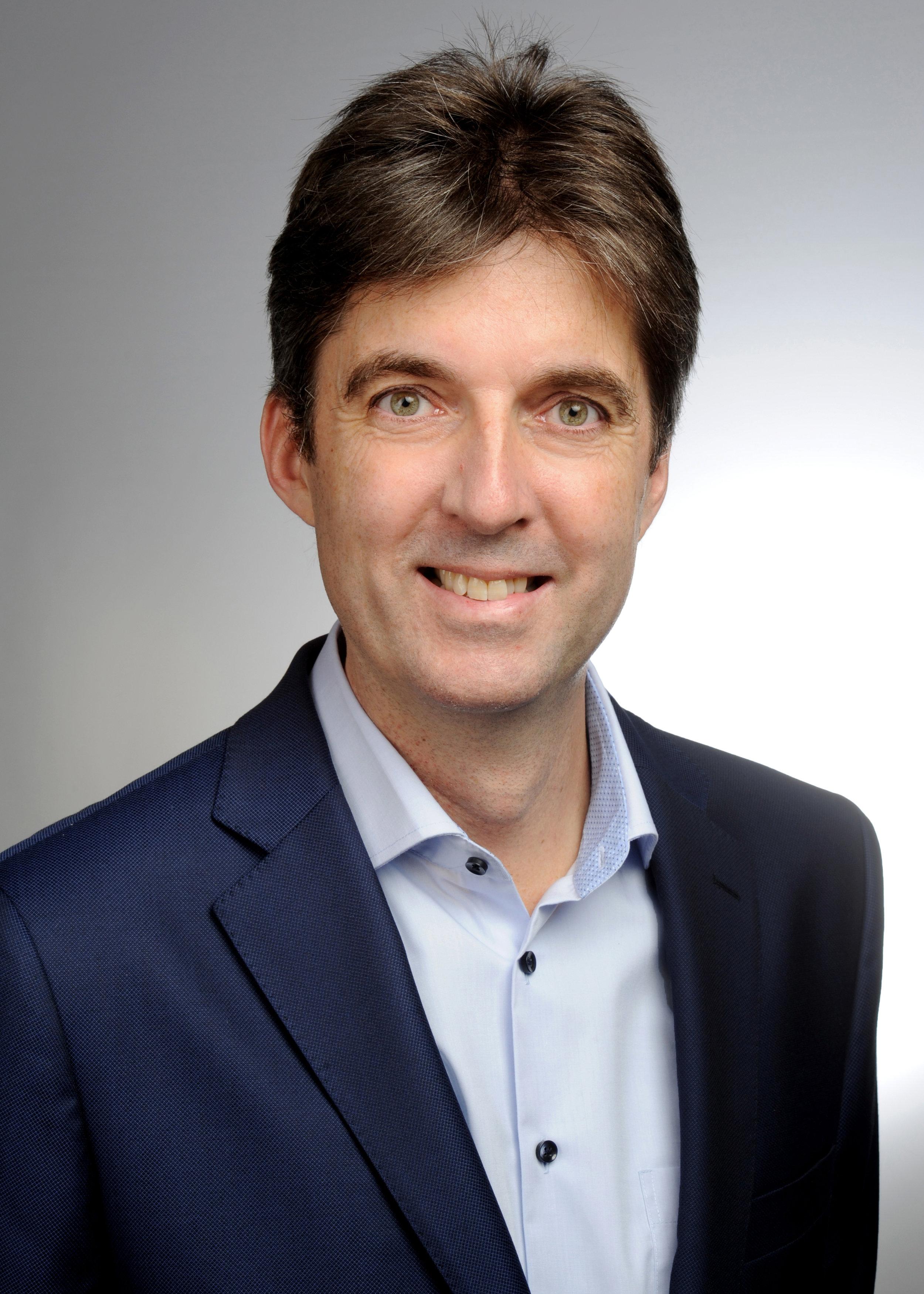 David Lingler   Solutions